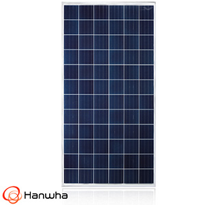 Hanwha Q Cells Q Pro 305w Poly 72 Cell L G2 Web Solar