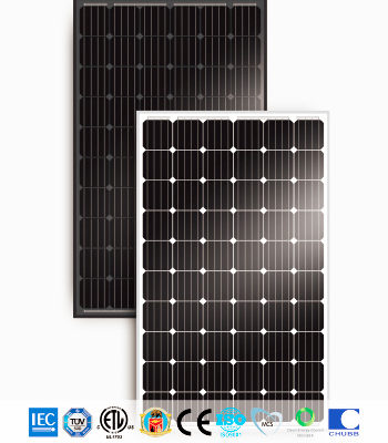 thaisun solar module 320w poly silver frame tsg72 web solar supplies. Black Bedroom Furniture Sets. Home Design Ideas