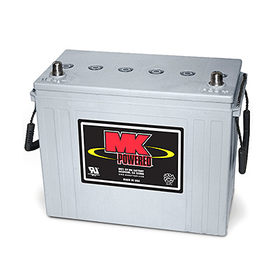 Aquion Energy Sealed Salt Water Battery 28 4 kWh, M100-L082P